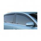 Scaun auto GoodBaby IDAN recomandat copiilor intre 0 luni 18 luni Sea