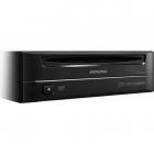 DVD player compatibil Volkswagen Golf 7 Alpine DVE 5300G
