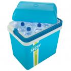 Lada frigorifica Mobicool P25 capacitate 25l fara alimentare