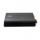 Amplificator auto Vibe Pulse S4 V4 4 canale 150W RMS