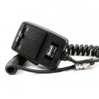 Microfon cu ecou Albrecht Densei EC 2002 6 pini electret
