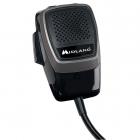 Microfon Midland M 20 6 pini electret compatibil cu statiile 48 78 248