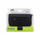 Baterie JVC BNVG114 pentru seriile E EX GX geanta de transport inclusa