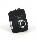 Camera auto DVR Xblitz Black Bird 2 0 GPS Full HD unghi de filmare 140
