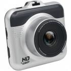 Camera auto DVR iUni Dash Q203 Full HD unghi de filmare 120 de grade W