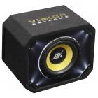 Subwoofer auto ESX Vision VE300 30 cm 500W RMS