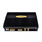 Amplificator auto Genesis MK Series MK1 Mono 600W RMS