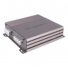 Amplificator auto Gladen FD 130C2 2 canale 400W RMS