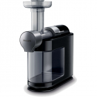 Storcator Philips Avance Collection HR1896 70