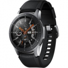 Smartwatch Galaxy Watch 4G LTE 46MM Argintiu