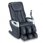 Fotoliu pentru masaj MC5000
