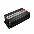 Invertor KEMOT 12V 230V 500W