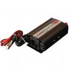Invertor KEMOT 24V 230V 300W