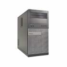 Calculator DELL Optiplex 790 Tower Intel Core i5 Gen 2 2500 3 3 GHz 4