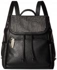 Steve Madden Btran Rhinestone Backpack