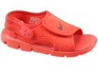 Nike Sunray Adjust 4 TD