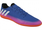 adidas Messi 16 3 IN