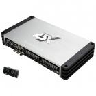 Amplificator auto ESX Quantum QE80 8DSP 8 canale DSP 750W RMS