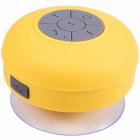 Boxa Portabila Bluetooth iUni DF16 3W Rezistenta la stropi de apa USB