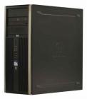 Calculator HP Elite 8000 Tower Intel Core 2 Duo E8400 3 0 GHz 8 GB DDR