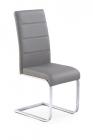 K85 scaun gri