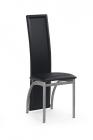 K94 scaun negru