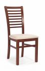 GERARD6 scaun cire tap MESH 1