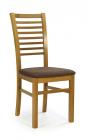 GERARD6 scaun arin tap Dafne 26
