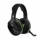 Casti Gaming Turtle Beach Ear Force Stealth 700 Xbox One