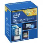 Procesor Core i3 4170 3 7 GHz Socket LGA1150 54 W