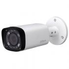 Camera supraveghere HAC HFW2221R Z IRE 2 MP CMOS