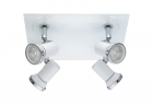 Plafoniera baie LED Eglo 95995 TAMARA 1
