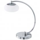 Veioza tip lampa de birou LED Eglo 91755 ALEANDRO