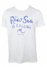 Tricou Reserved Stefan White