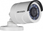 Camera supraveghere Hikvision TurboHD Bullet DS 2CE16D0T IRE 3 6mm
