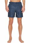 Original Penguin Houndstooth Fixed Stretch Volley