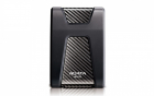 Hard disk extern HD650 1TB USB 3 1 2 5 Black