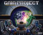 Gaia Project verisunea DE