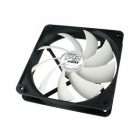 Case Fan 120 mm Arctic F12 PWM PST
