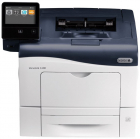Imprimanta Xerox VersaLink C400V DN Laser Color Format A4 Retea Duplex