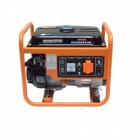 GG 1356 Generator open frame 1 1 kW