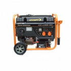 GG7300EW Generator open frame