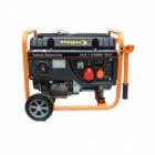 GG7300 3W Generator open frame