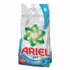Detergent automat Touch of Lenor fresh 6kg