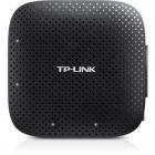 TP Link UH400 4 port Portable Hub USB 3 0