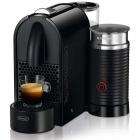 Cafetier cu capsule Nespresso Delonghi EN210 BAE