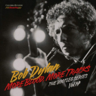More Blood More Tracks The Bootleg Series Vol 14