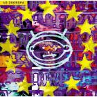 Zooropa Vinyl