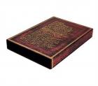 Cutie William Shakespeare 400th Anniversary Box Manuscript