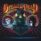 Dylan The Dead Vinyl